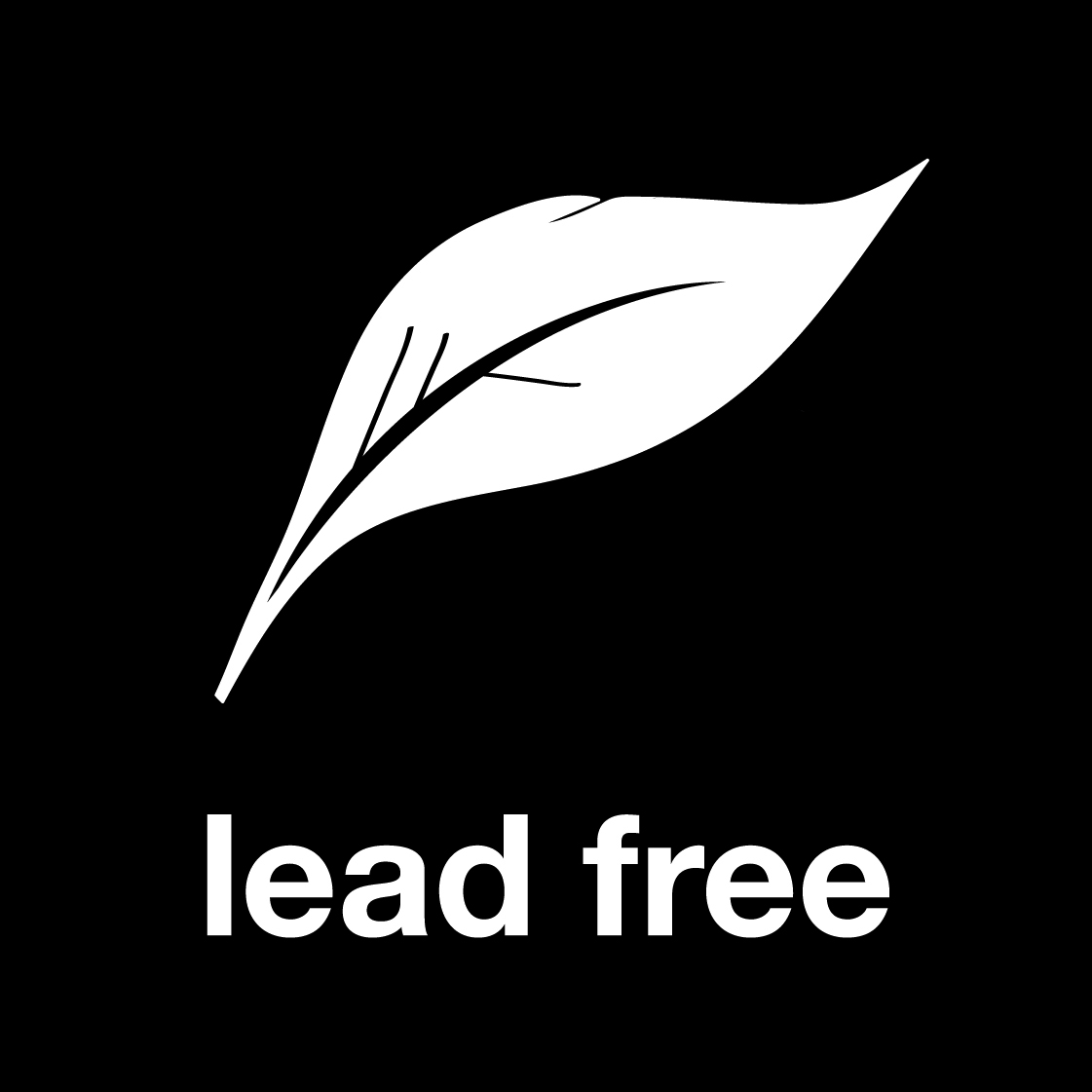 leadfree.jpg