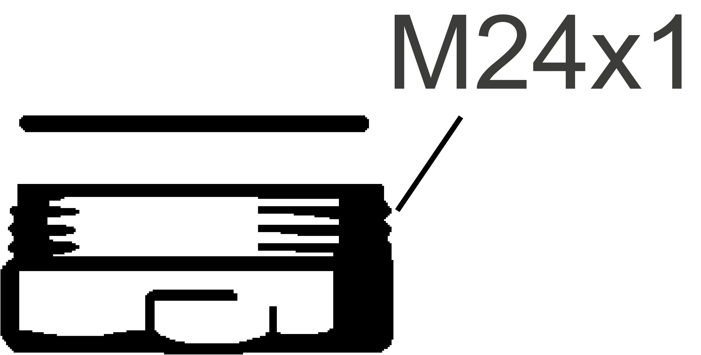 K2930-2410.png