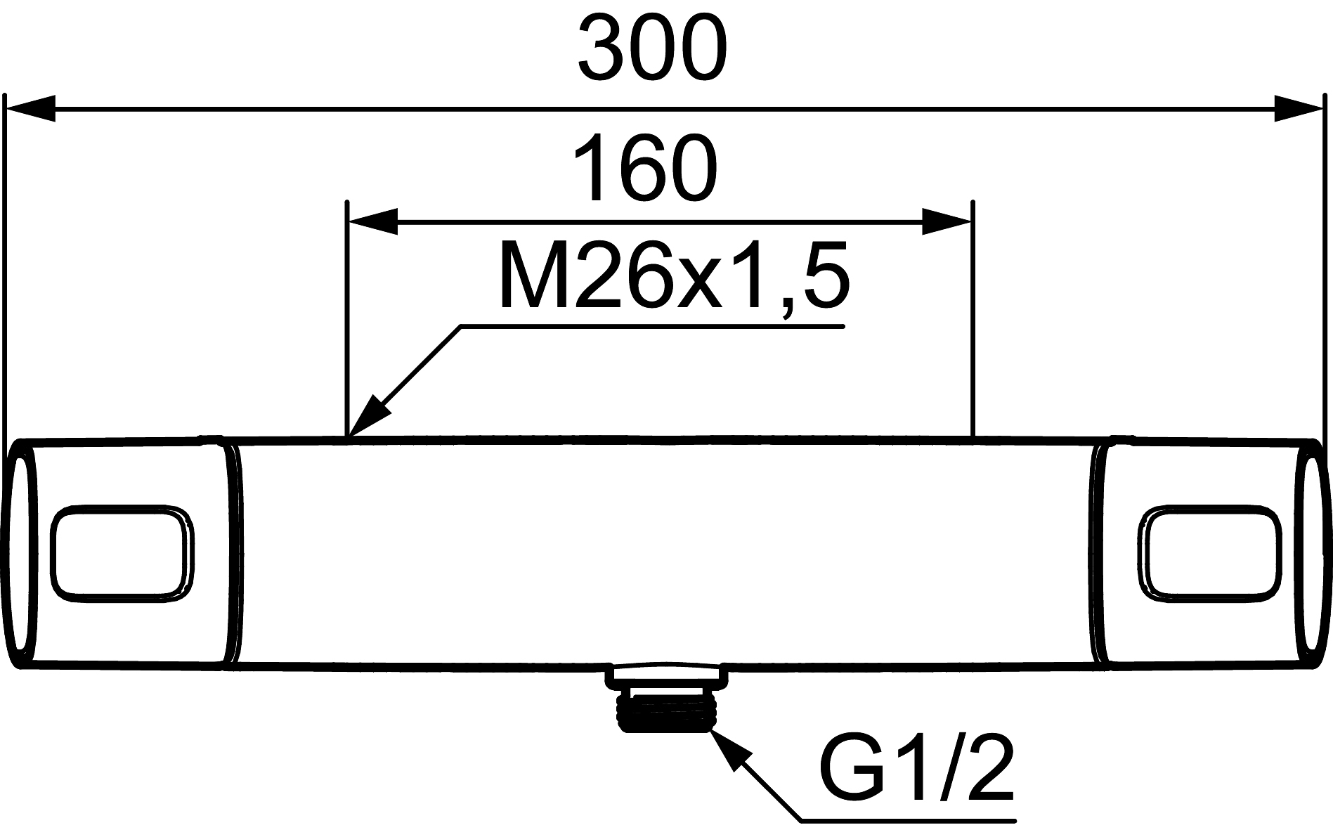 K8380-0000.png