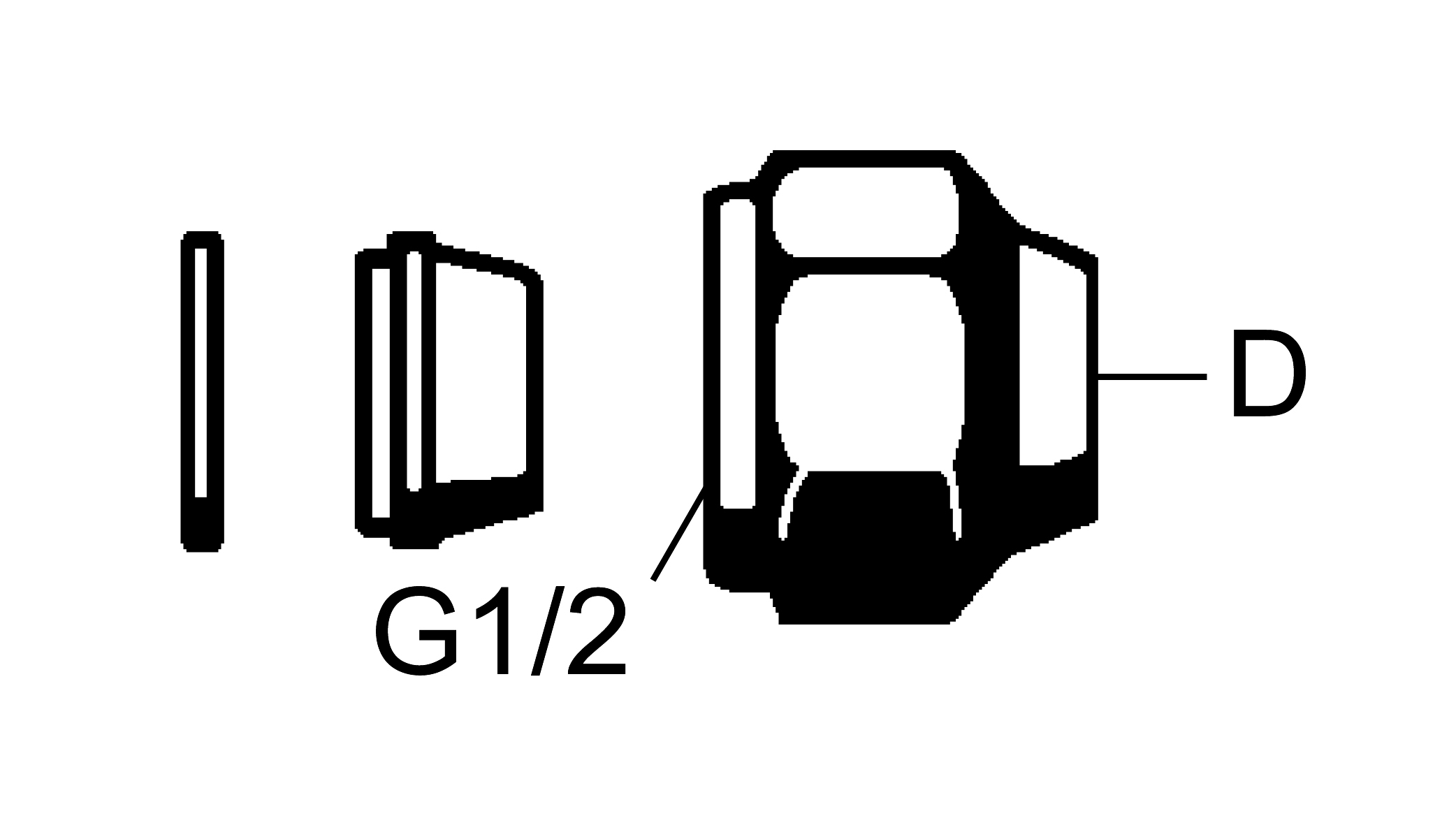 K1801-1531.png