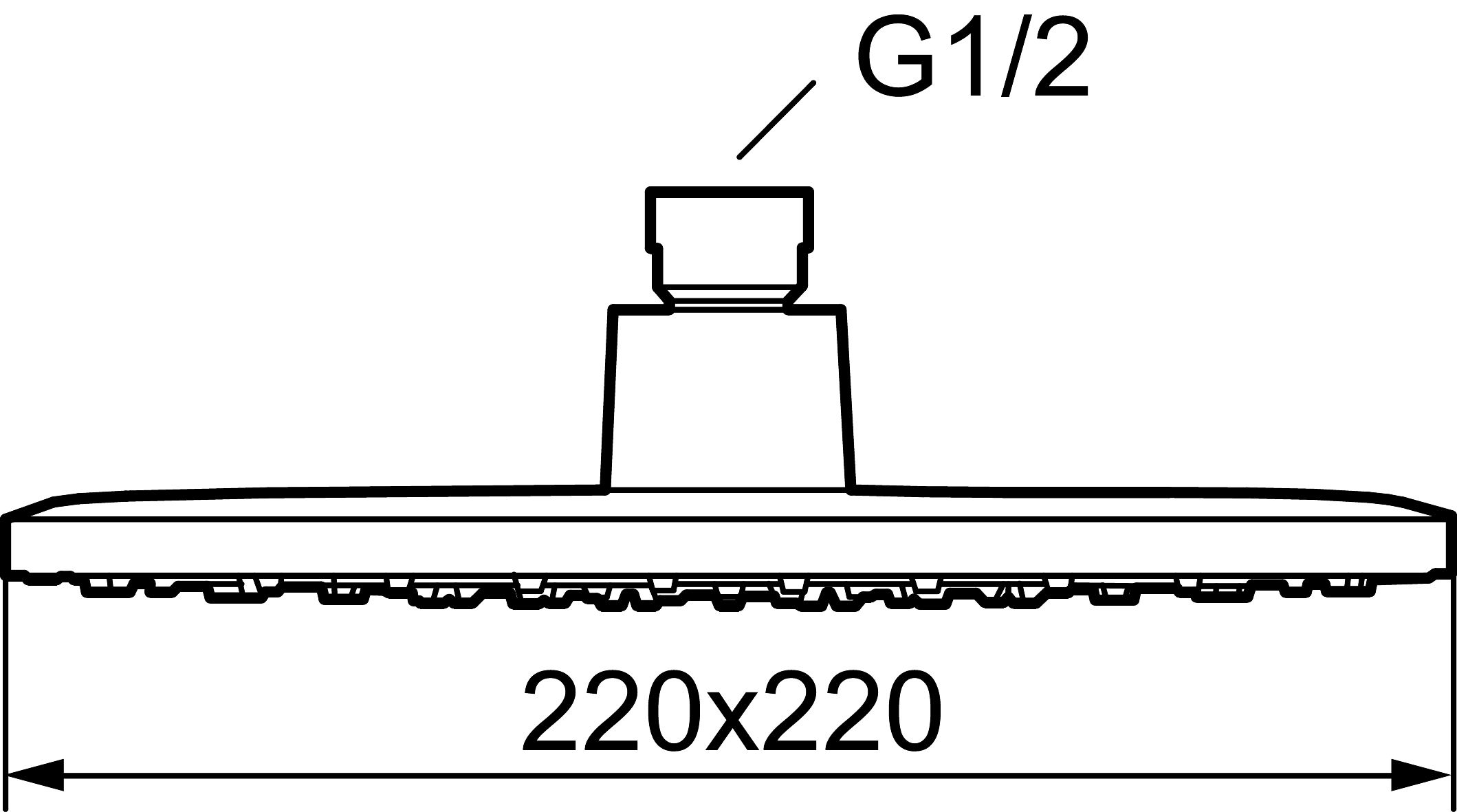 K8389-0000.png