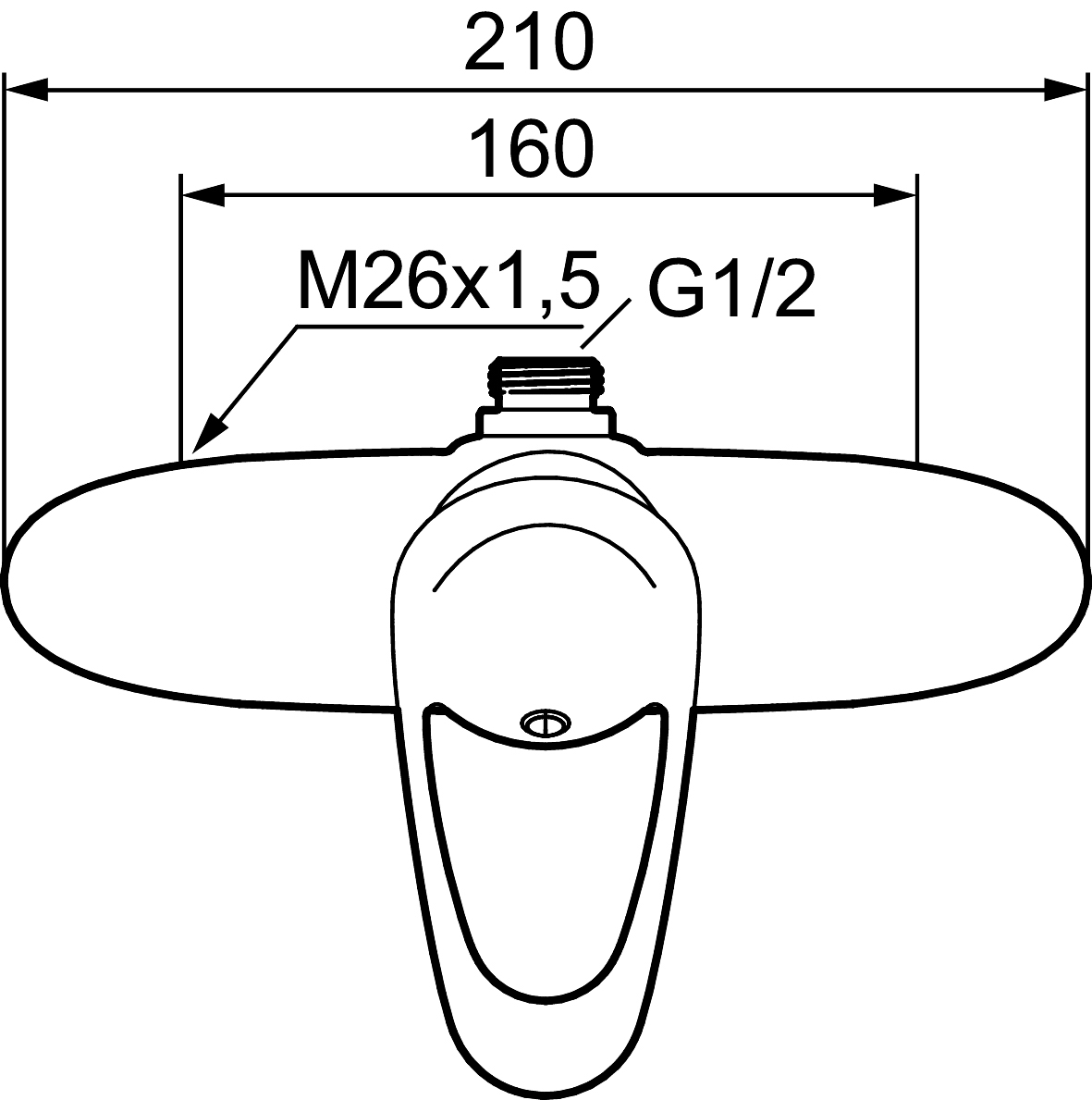 K8181-0000.png